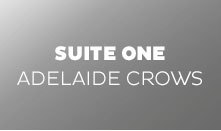 adelaide-crows-events