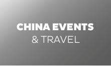 ChinaEvents-travel