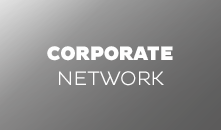 corp-network