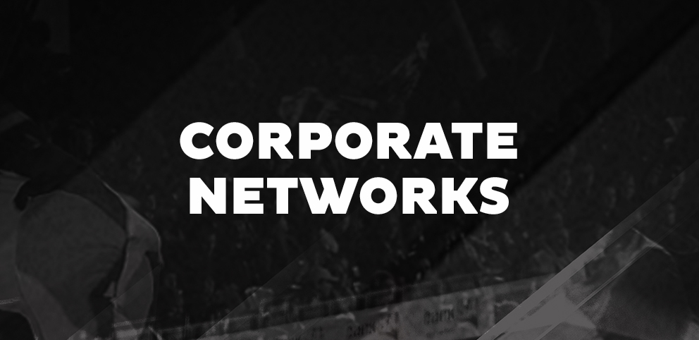 corporate-networks