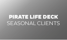 piratelife-deck-seasonal