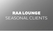 raaLounge-seasonal